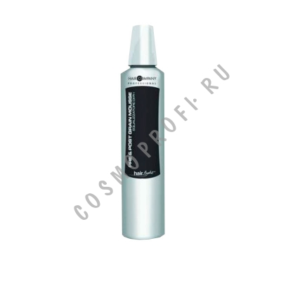 ���� ������� ��� ����� Hair Company - Hair Light Curl and Straight Pre and Post Grain Mousse 251772/LB11410� 250 ��