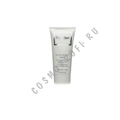 ����� � ����������������, ���������, ��������� Natura Bisse - SPA Algotherapy Mask 82251 200 ��
