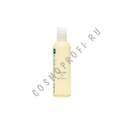 CND Массажное масло Creative - MarineSpaPedicure Massage Oil 9307 59 мл