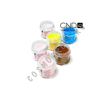 ����� ���� ����� Perfect CND - Skin Tones Collection 3242 6*22 �