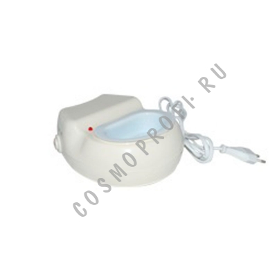���������� �������� � ���������� CND - Belson Manicure Heater WLM-NW 1 ��.