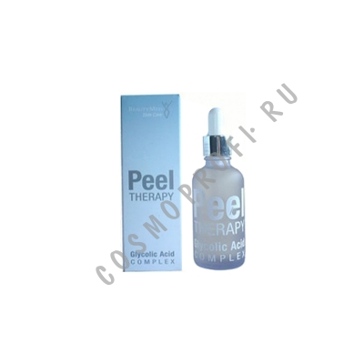 ������ � ���������� ��������, ������ BeautyMed - PEEL02/50 50 ��