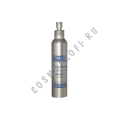 ������ ����� ������ Thalac - Lafter 150 ��