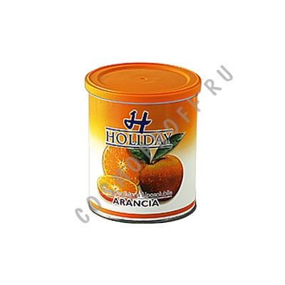 ���� � ����� ������������ Holiday Depilatory - Special Flavours RUB247OR 800 ��