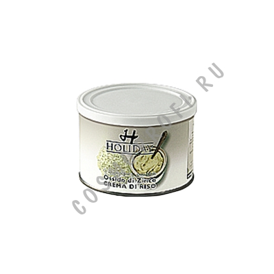 ���� � ����� ������� Holiday Depilatory - Special Flavours RUB234 400 ��