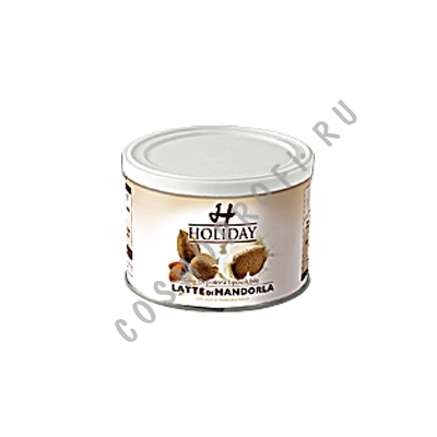 ���� � ����� � ����� Holiday Depilatory - Special Flavours RUB236 400 ��