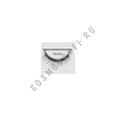 ������� ������ ������������� SalonPerfect - Strip Lash Black Sexies 52320 1 ��.