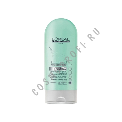 ��������� ���� ��� �������� ������ ������� ��������� Loreal Professional - Volumetry Anti-Gravity Effect Conditioner E0717601 150 ��