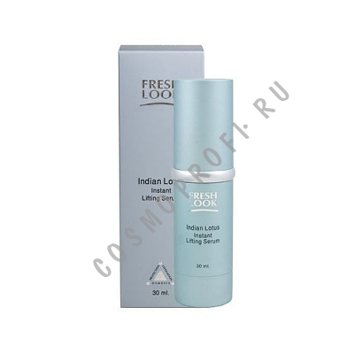 Archh ��������� ���������� ������� � ���������� ���������� ������ Fresh Look - Basic Care fl408 30 ��