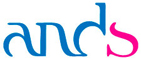 Ands Corporation