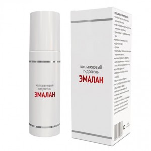Medical Collagene 3D Коллагеновый гидрогель Эмалан профессиональный Medical Collagene 3D - Emalan Collagen Gidrogel 25017 130 мл 150% density kinky curly human hair wigs high quality virgin indian hair full lace lace front wig with baby hair side part sale