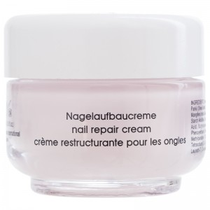 Alessandro ���� ������������� ���� ������ (Nail SPA / Nail Grow Cream) 05-423 15 ��
