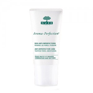 Nuxe Уход для проблемной кожи (Aroma-Perfection | Anti-Imperfection Care) 2748 40 мл
