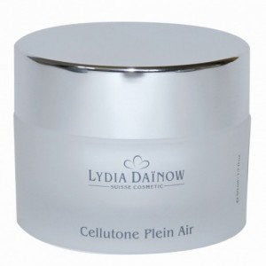Lydia Dainow Дневной крем с Phytocomplex LD (Derma Balance | Cellutone Plein Air) DB4 150 мл