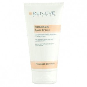 Reneve ������-����������������� �������-����� ��� ����� (Bionergie / Ultra-Concentrated Lifting Mask For The Bust) R176 CC 250 ��