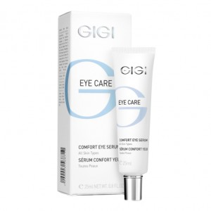 Gigi Сыворотка для век (Eye Care | Serum) 22008 25 мл