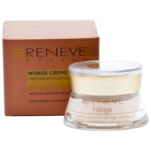 Reneve ����������������� ������������� ���� (Noage / Absolute Concentrated Anti-Age Cream) R135VV 50 ��