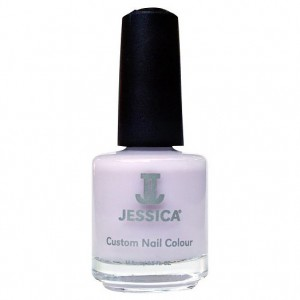 Jessica Лак для ногтей I Do! (Custom Nail Colour) CNC 558 14,8 мл