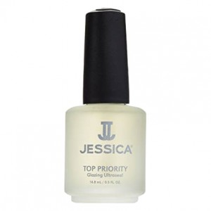 Jessica ������� �������� � ������������ �������� (Treatments Essentials | Top Priority) UP� 127 14,8 ��
