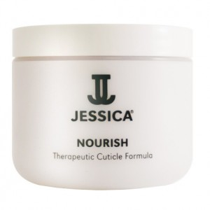 Jessica ���� ��� ����� �� ��������� � ��������������� (Treatments Hand & Cuticle Care | Nourish) UP 902 29 ��