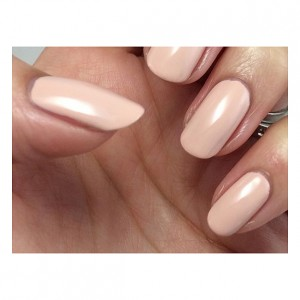 Jessica Лак для ногтей (Custom Nail Colour Autumn In New York / Soho In Love) UPC 895 14,8 мл