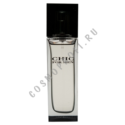 ������� ��������� ���� Carolina Herrera - Chic Men 65025510 30 ��