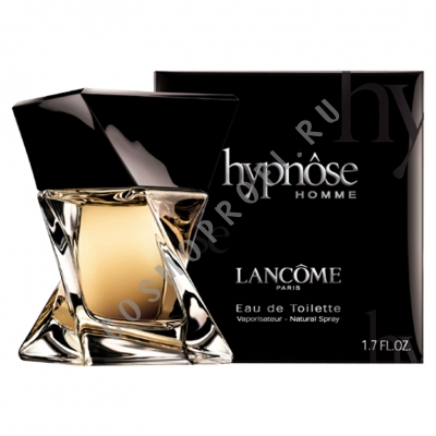 ������� ��������� ���� Lancome - Hypnose Homme 24035352 50 ��