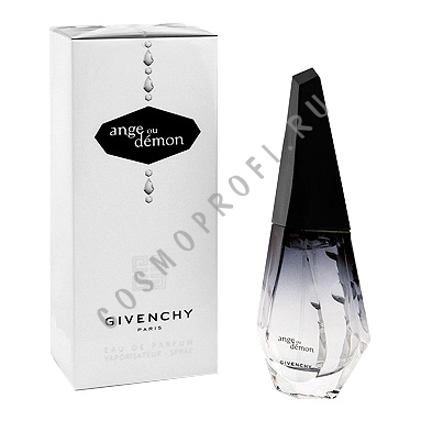������� ��������������� ���� Givenchy - Ange Ou Demon P037330 30 ��