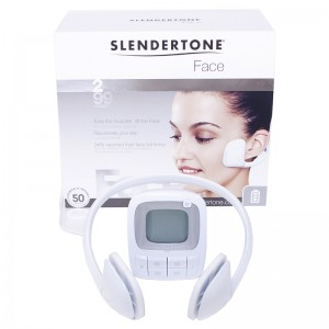Slendertone ���������� �������� (�������������� / Face Special Edition) 1701013 1 ��.