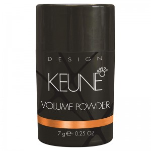 Keune Пудра для объема (Design Styling / Volume Powder) 27335 7 г