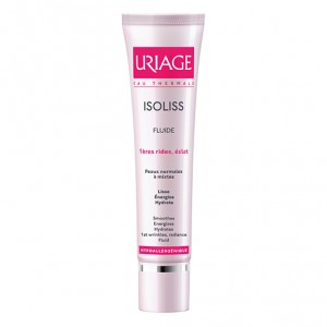 Uriage �������� ��� ���������� � ��������� ���� (Isoliss) 40 ��