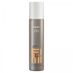 Wella ��� ��� ����� ������������� �������� (Eimi | Super Set) 81511626|3986 500 ��