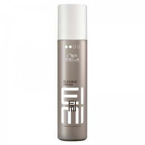 Wella Неаэрозольный моделирующий спрей Wella - Eimi Flexible Finish 81511631|4167 250 мл спрей wella professionals flexible finish eimi