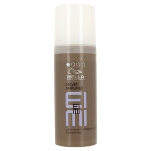 Wella �������������� ������� ��� ��������� (Eimi | Velvet Amplifier) 81511662|5065 50 ��