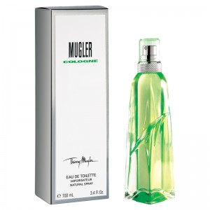 Thierry Mugler ������� ��������� ���� (Cologne) 50509 100 ��