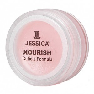 Jessica ���� ��� ����� �� ��������� � ��������������� (Treatments Hand & Cuticle Care | Nourish) UP 901 7 ��