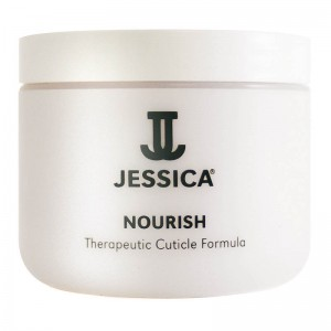 Jessica ���� ��� ����� �� ��������� � ��������������� (Treatments Hand & Cuticle Care | Nourish) UP 904 118 ��