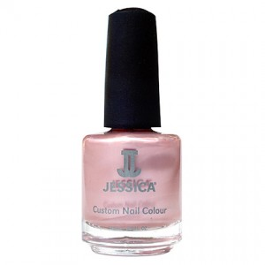 Jessica Лак для ногтей Knights-bridge (Custom Nail Colour) UPC 516 14,8 мл