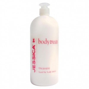 Jessica ������ ������������� ��� ��� � ����, ���� (Body Treats | Treasure) B� 839 961 ��