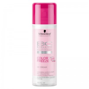 Schwarzkopf ���� ����������� �������� ������ ����� (BC Bonacure Color Save) 1940909/301618 150 ��