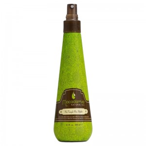 Macadamia ����������� ��� ������������ ����� (Care | No Tangle Pre-Styler) ��55 100 ��