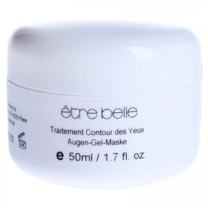 Etre Belle Маска для контура глаз (Special Care / Eye Contour Mask) 3102-02 50 мл