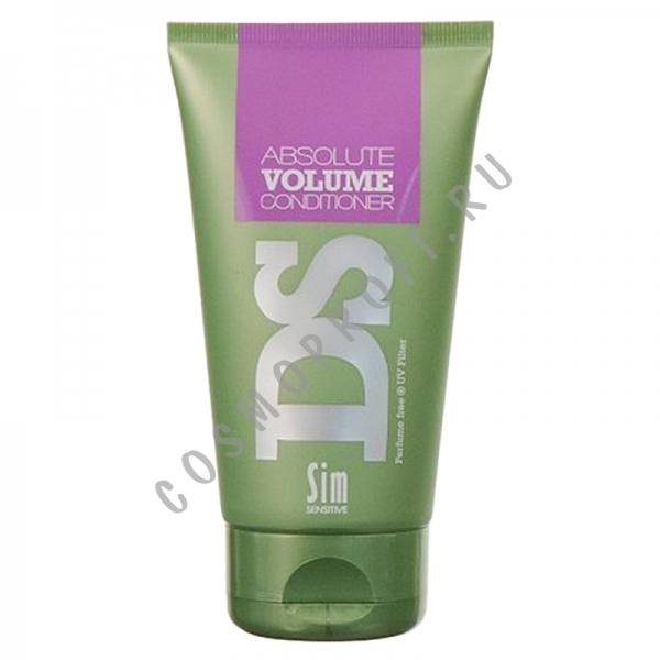 ������� ��� ������ Sim Sensitive - DS Absolute Volume Conditioner 5189 150 ��