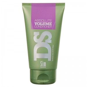 Sim Sensitive Бальзам для объема (DS / Absolute Volume Conditioner) 5189 150 мл