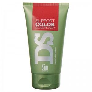 Sim Sensitive ������� ��� ������� ����� (DS / Support Color Conditioner) 5182 150 ��