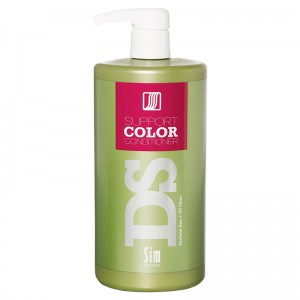 Sim Sensitive ������� ��� ������� ����� (DS / Support Color Conditioner) 5284 1000 ��