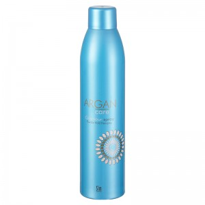 Sim Sensitive Лак для волос (Argan Care / Glamour Hairspray) 4209 300 мл