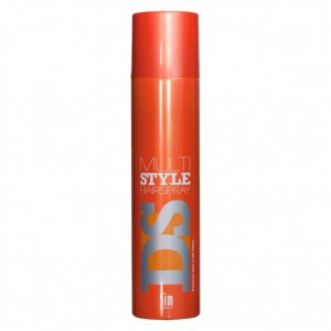 Sim Sensitive ���-�������� ��� ������������� ������� �������� (DS / Multi Style Hairspray) 5193 300 ��
