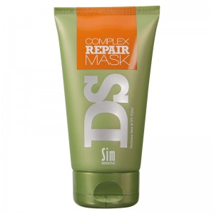 Sim Sensitive ����� ��� �������������� ����� (DS / Complex Repair Mask) 5187 150 ��