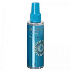 Sim Sensitive Спрей-блеск (Argan Care / Miracle Mist Glimmer Shine Spray) 4203 150 мл